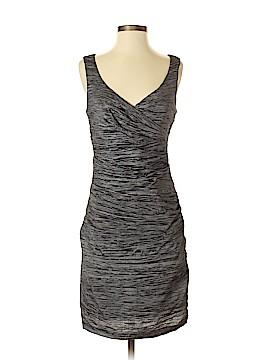 Calvin Klein Cocktail Dress Size 4