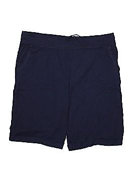 Hanes Shorts Size XL