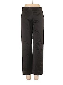Sonia Rykiel Dress Pants Size 38 (FR)