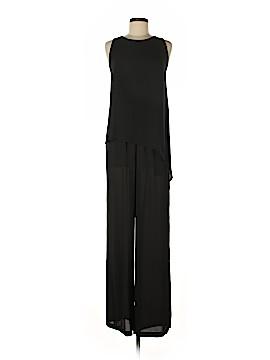 BCBGMAXAZRIA Jumpsuit Size L