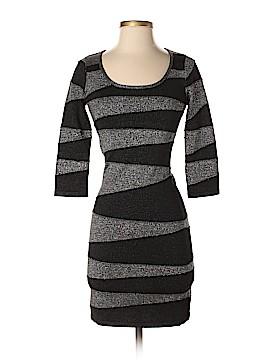 Tricot Joli Casual Dress Size S