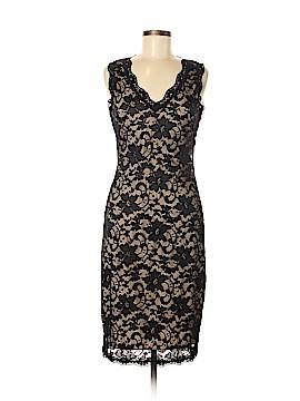 Liberty Love Cocktail Dress Size M