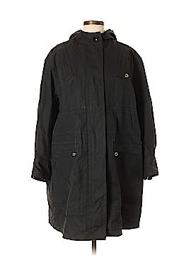 Marc Jacobs Coat Size 10