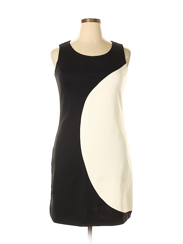 Donna Morgan Women Casual Dress Size 12