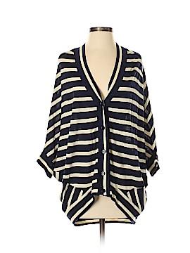 BCBGMAXAZRIA Wool Cardigan Size XS - Sm