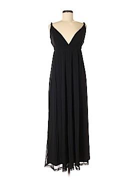 Spiegel Casual Dress Size M