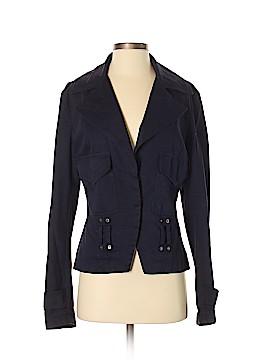 Patrizia Pepe Jacket Size 44 (EU)