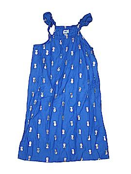 Old Navy Dress Size 14
