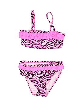 Op Two Piece Swimsuit Size 3T