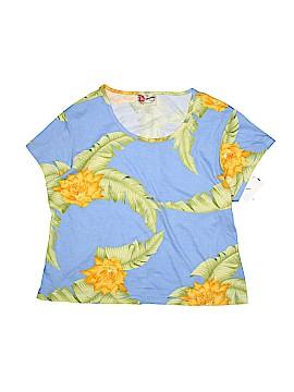 The Hawaiian Original Short Sleeve T-Shirt Size XL