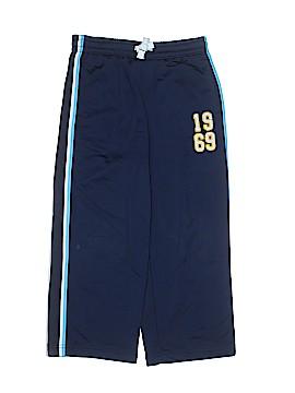 Gap Kids Track Pants Size S (Kids)