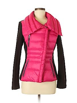 Preston & York Jacket Size S