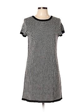 Brooks Brothers Casual Dress Size L