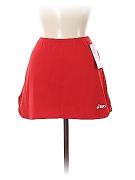Asics Active Skirt Size M