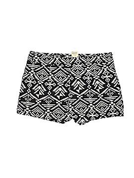 Ya Los Angeles Khaki Shorts Size M