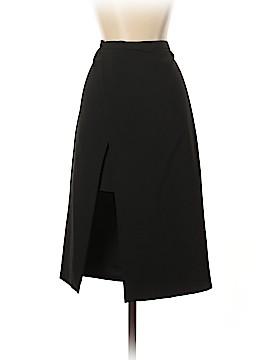 Mason Casual Skirt Size 4