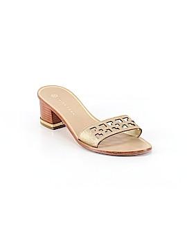 Trina Turk Mule/Clog Size 7 1/2