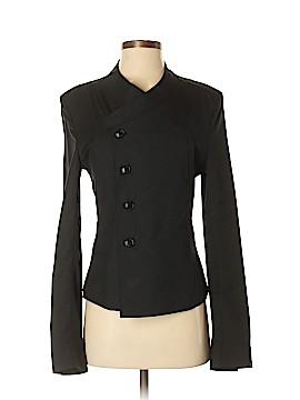 Balenciaga Wool Blazer Size 40 (IT)