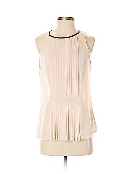 Trafaluc by Zara Sleeveless Top Size XS