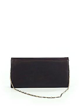 Charles Jourdan Leather Shoulder Bag One Size
