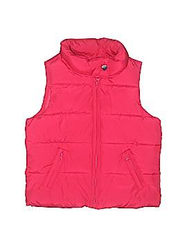 Gap Kids Vest Size 7