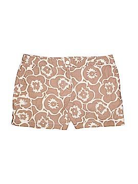 Madison Shorts Size 16