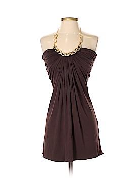 Sky Casual Dress Size XS