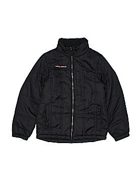 ZeroXposur Jacket Size 10