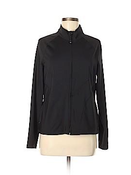 Inmotion by New York & Company Jacket Size M