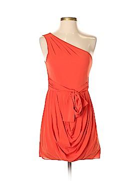 Alice + olivia Cocktail Dress Size 4