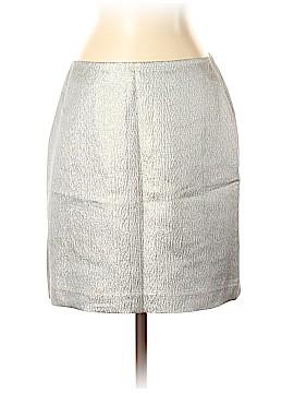Ann Taylor LOFT Formal Skirt Size 4 (Petite)