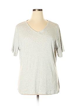 Duluth Trading Co. Short Sleeve T-Shirt Size XL