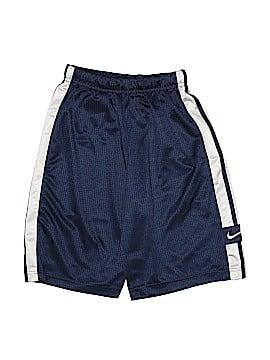 Nike Athletic Shorts Size M (Youth)