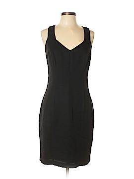 Miss Ashley Cocktail Dress Size 12