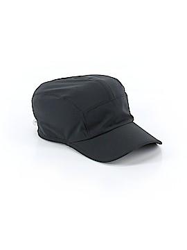 Brooks Baseball Cap One Size