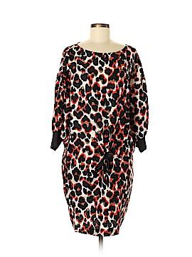 W by Worth Casual Dress Size M