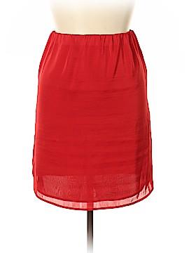 BB Dakota Casual Skirt Size L