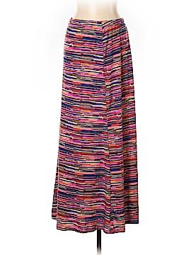 John Paul Richard Casual Skirt Size L