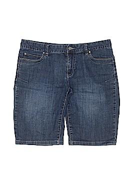 MICHAEL Michael Kors Denim Shorts Size 6