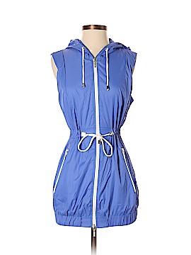 Anatomie Jacket Size XS