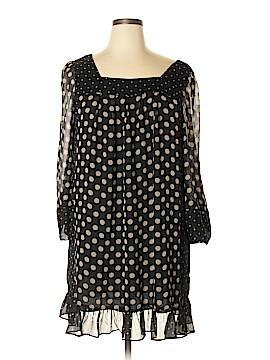 Jovovich Hawk for Target Casual Dress Size XL