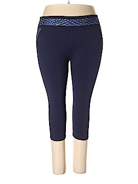 Fabletics Active Pants Size XXL