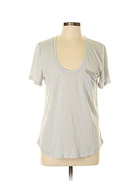 J. Crew Factory Store Short Sleeve T-Shirt Size L