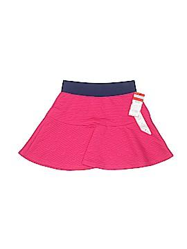 Cat & Jack Skirt Size M (Kids)