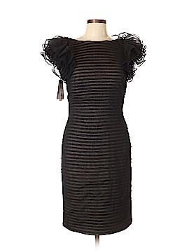Tadashi Shoji Cocktail Dress Size 10