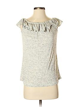 Torrid Short Sleeve Top Size 00 (Plus)