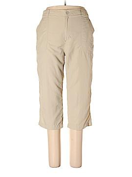 Reel Legends Casual Pants Size 18 (Plus)