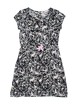 H&M Dress Size 7