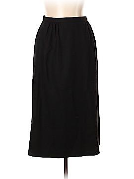 Artisan Casual Skirt Size 12