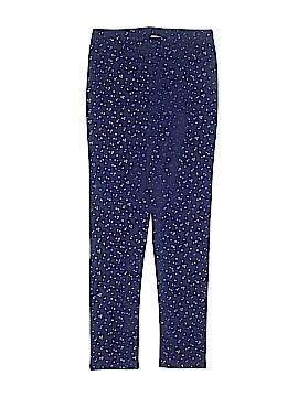 Cat & Jack Sweatpants Size 10 - 12